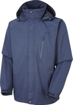 Polo jackets