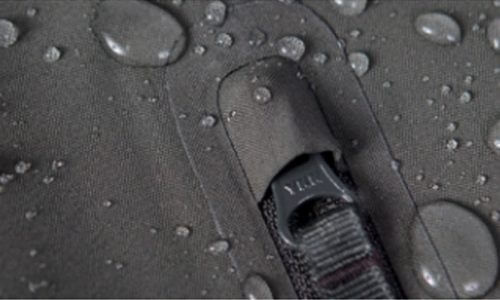BASIC UNDERSTANDING ABOUT WATERPROOF