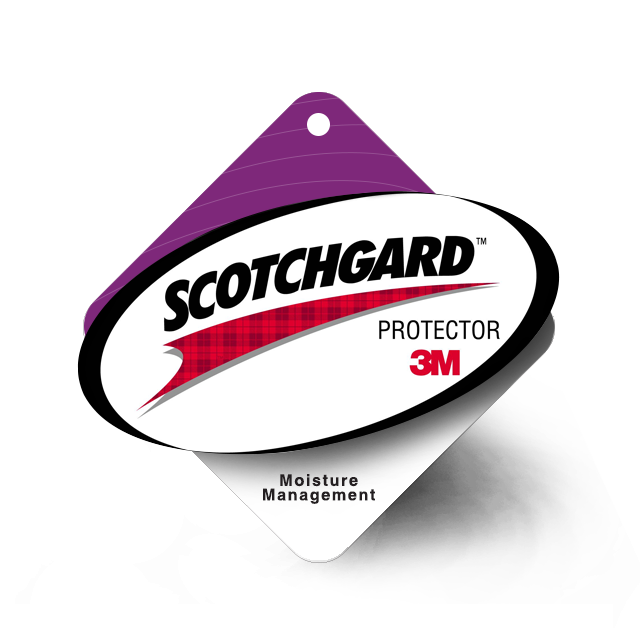 3M-Fabric-Protector
