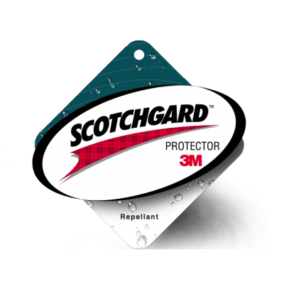 3M-Protector