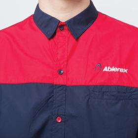 Ablerex-1