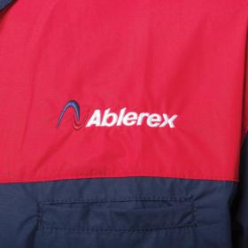 Ablerex-2