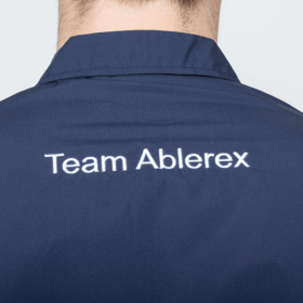Ablerex-4