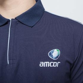 Amcor-1