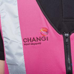 Changi-2