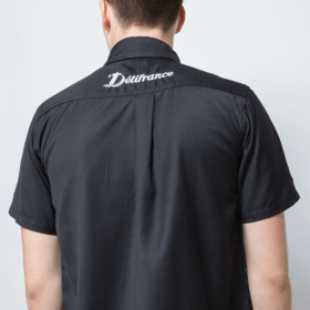Delifrance Customized T-shirt