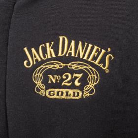 Jack-Daniel-Jacket