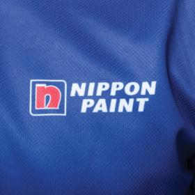 Nippon Customized t-shirt