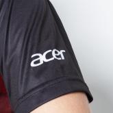 Past-Client-Acer-Image