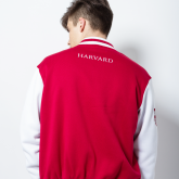Past-Client-Harvard-Image