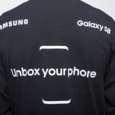 Past-Client-Samsung-Image