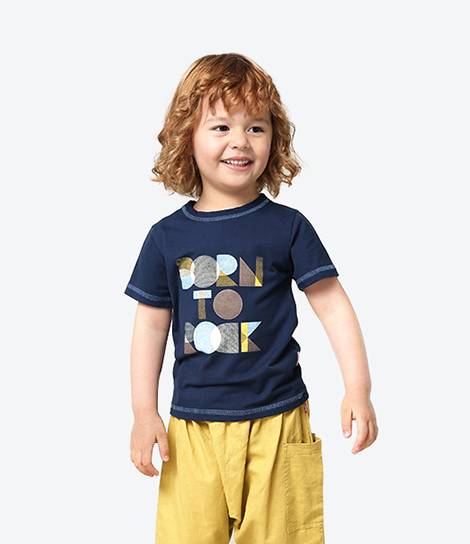 Product-Image-Kids