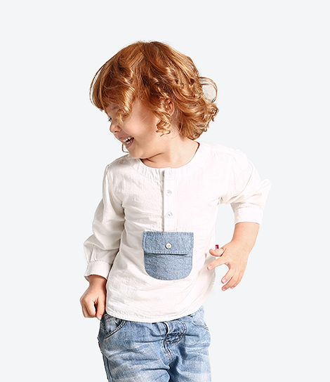 Product-Image-Kids