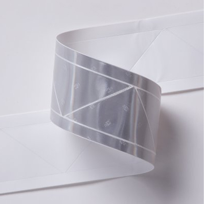 Reflective-Fabric