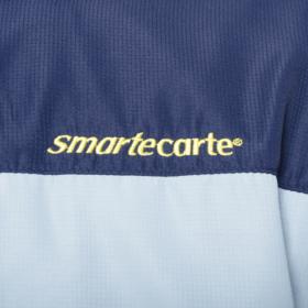 Smartcarte