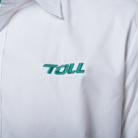 Toll Long Sleeve Shirt