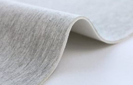 fabricselection