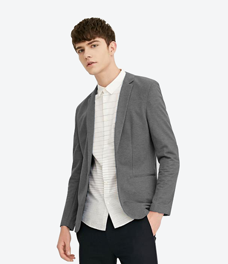 Businesswear