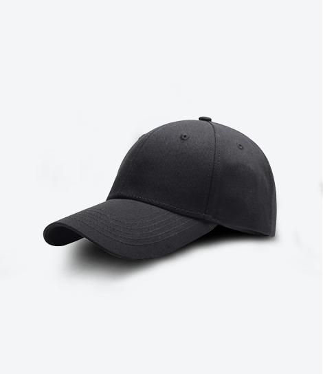 Style: Customized Dad Hat (Black) - Aeempire