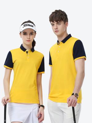 Polo-TShirt
