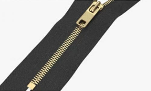 Useful Tips about Zipper