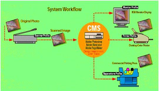 dtp-system-workflow