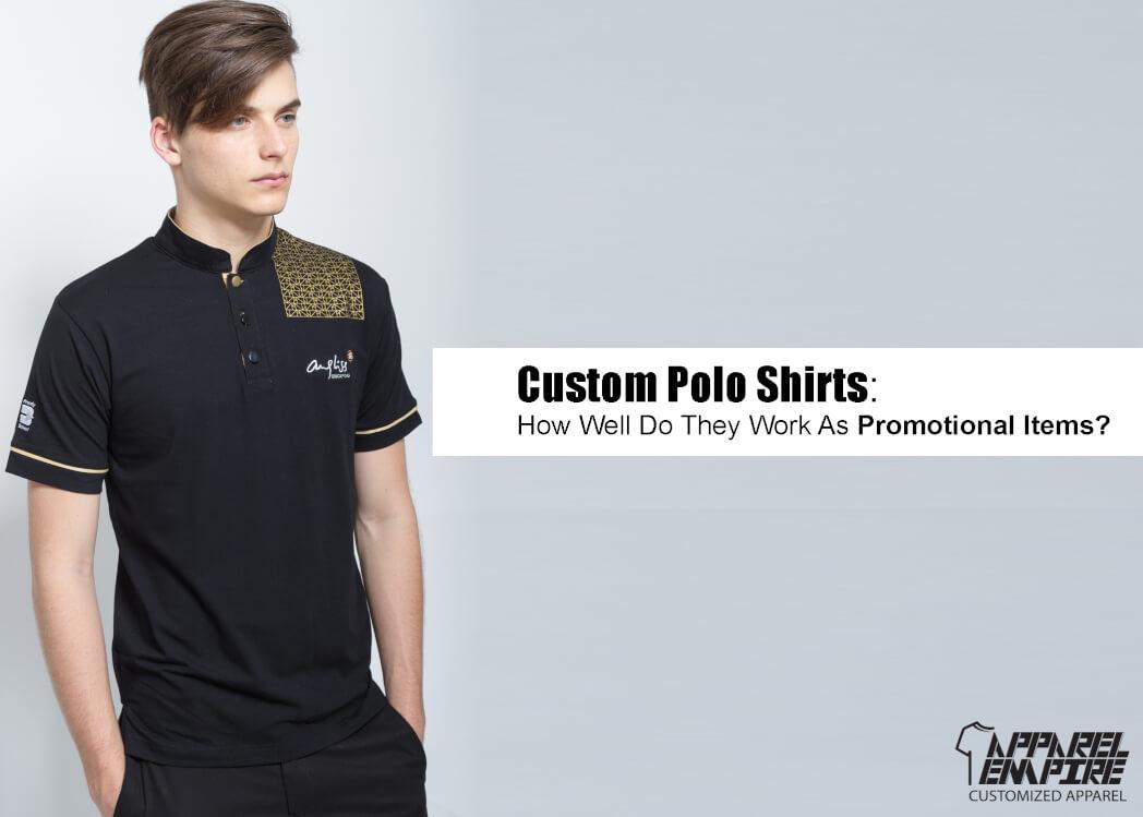 custom-polo